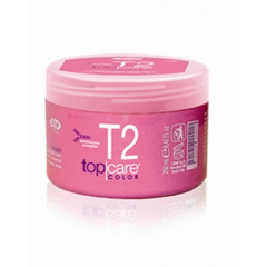 Top Care Color  Маска для окрашенных волос
