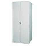 Шкаф для одежды ШМ-02
