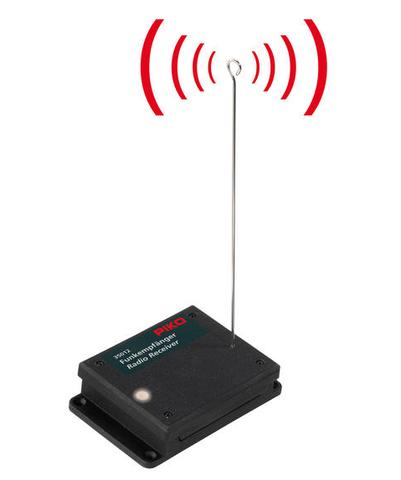 PIKO 35012 Радиоперадатчик G