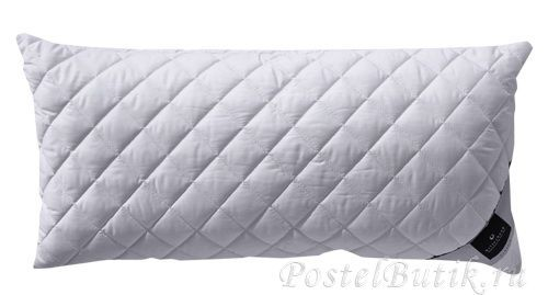 Подушки для сна Подушка шерстяная 50x70 Billerbeck Sophie elitnaya-podushka-sophie-ot-billerbeck-germaniya.jpg