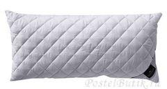 Подушка шерстяная 50x70 Billerbeck Sophie