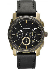 Наручные часы Fossil FS4657