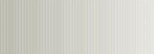 045 Краска Model Air Американский бетонный серый (Cement Grey) укрывистый, 17мл