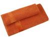 Элитный коврик для ванной Fyber корица от Carrara