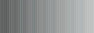 055 Краска Model Air Черно -серый (Black Grey) укрывистый, 17мл