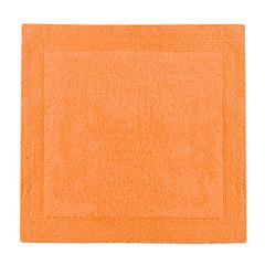 Элитный коврик для ванной Charming fiesta от Vossen