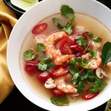 https://static12.insales.ru/images/products/1/3444/42880372/compact_tom_yum_from_Mr_Tom_yum.jpg