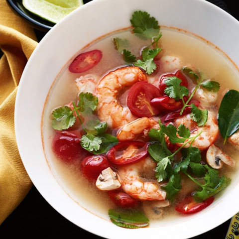 https://static12.insales.ru/images/products/1/3444/42880372/tom_yum_from_Mr_Tom_yum.jpg