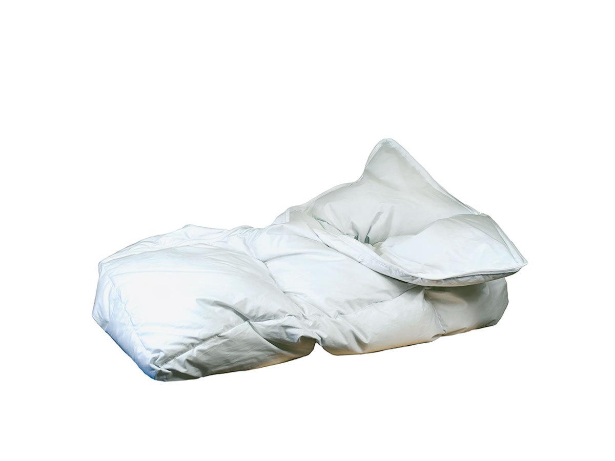 Joutsen конверт-одеяло для новорожденных 60х90 голубое