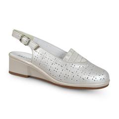 Туфли #24 Ara