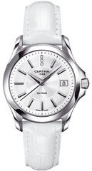 Наручные часы Certina C004.210.16.036.00