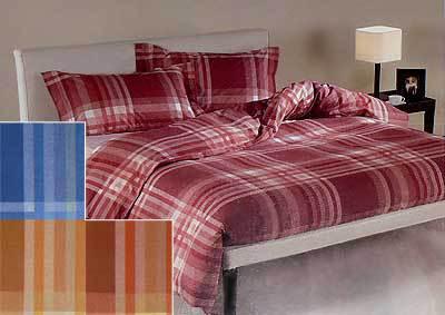 Комплекты Постельное белье 1.5 спальное Caleffi Ginevra ginevra.jpg