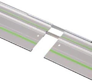 Соединительный элемент FSV Festool 482107