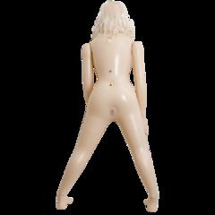 Кукла эротическая JENNA JAMESAON