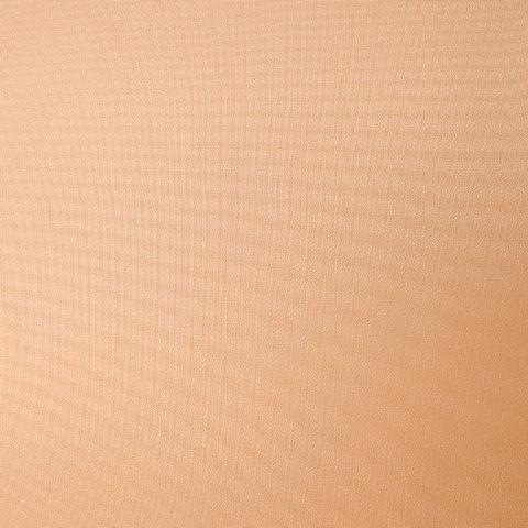 Элитная шторка для ванной Monofilamento Orange от Arti-Deco