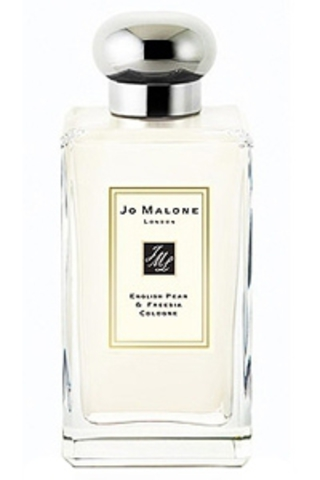 Jo Malone — English Pear & Freesia Cologne
