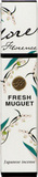 FL Fresh Muguet