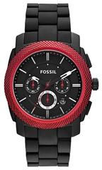 Наручные часы Fossil FS4658