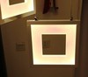светодиодная люстра 15-132 ( ELITE LED LIGHTS