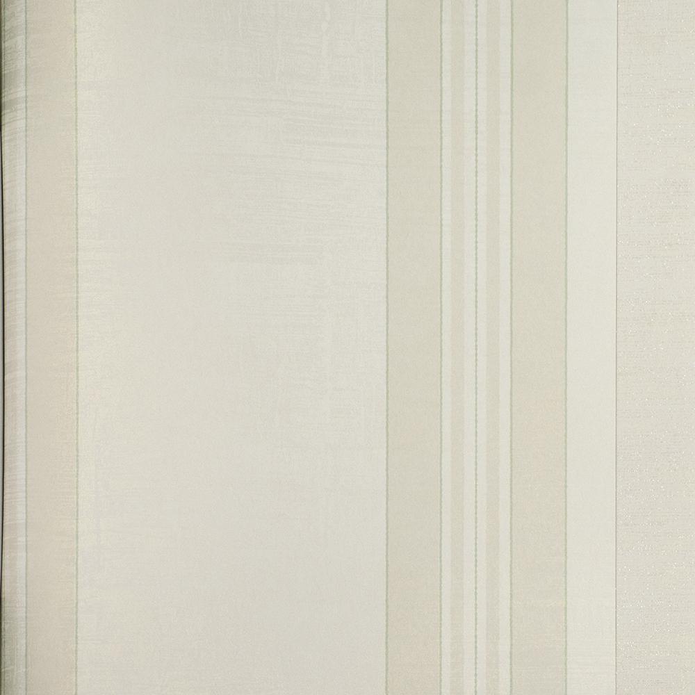 Обои Wallquest Solitaire GC22012, интернет магазин Волео