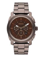 Наручные часы Fossil FS4661