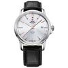Купить Наручные часы Swiss Military By Chrono SM34039.08 по доступной цене