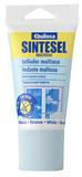 Герметик силиконизированный универсальный Sintesel MULTIUSO 150 мл (12шт/кор)