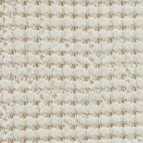 Полотенце 45x75 Abyss & Habidecor Pousada слоновой кости