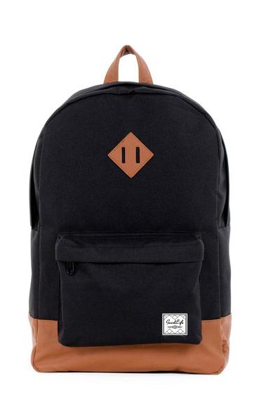 Рюкзак GOOD LIFE Smart BLACK