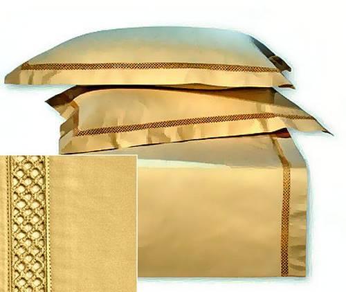 Комплекты Постельное белье 2 спальное евро Caleffi Glam glam2_big.jpg