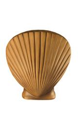 Элитная ваза декоративная Пиньел от Sporvil