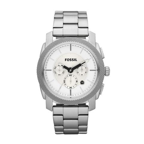 Купить Наручные часы Fossil FS4663 по доступной цене