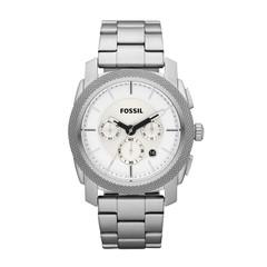 Наручные часы Fossil FS4663