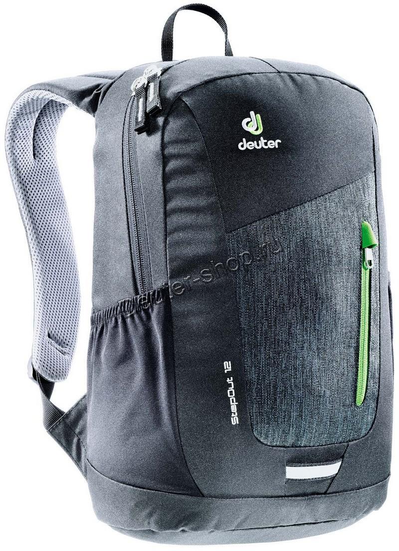 Рюкзак deuter купить москва original bags рюкзак