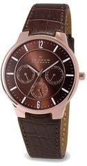 Наручные часы Skagen 331XLRLD