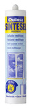Герметик силиконизированный универсальный Sintesel MULTIUSO 300 мл (24шт/кор)