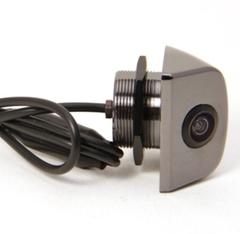 Камера заднего вида E368