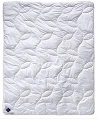 Элитное одеяло 200х220 Bamboo Uno от Billerbeck