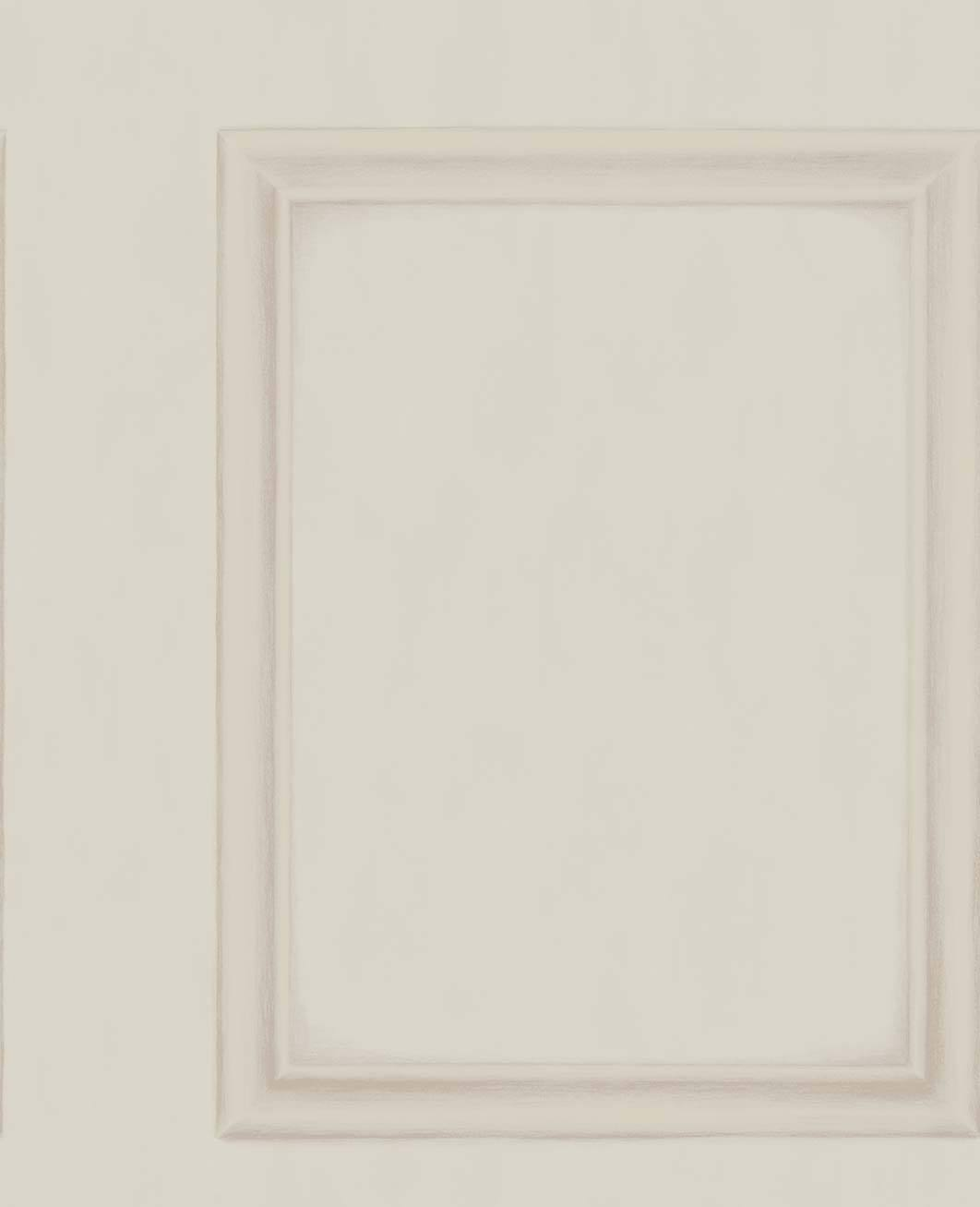 Обои Cole & Son Historic Royal Palaces 98/7026, интернет магазин Волео