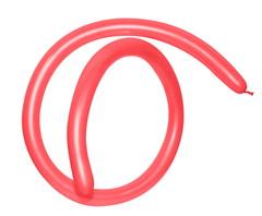 S ШДМ 160 Пастель Красный