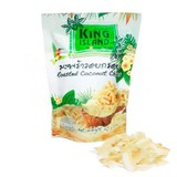 https://static12.insales.ru/images/products/1/3487/25283999/compact_coconut_chips.jpg
