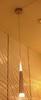 светодиодная люстра 15-270 ( ELITE LED LIGHTS)