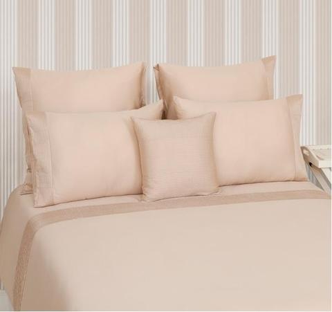 Постельное белье 1.5 спальное Luxberry City