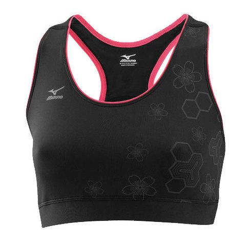 Топ беговой Mizuno DryLite sports Top SS13 (женский)