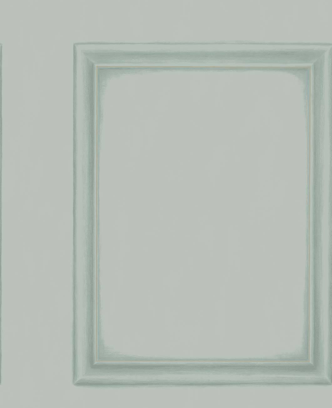 Обои Cole & Son Historic Royal Palaces 98/7028, интернет магазин Волео
