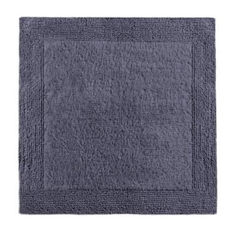 Элитный коврик для ванной Charming flanell от Vossen