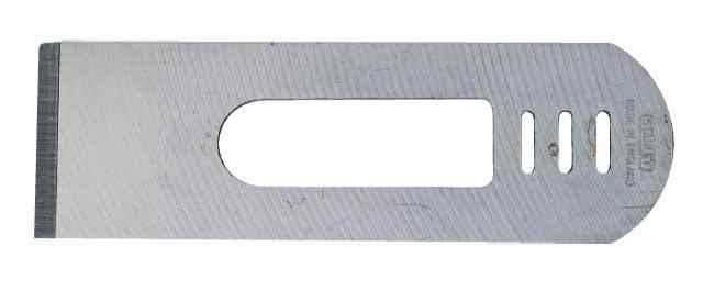 Нож для рубанка торцевого 12-060 Stanley 12-504 (35мм)
