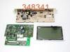 Комплект модулей для холодильника Gorenje (Горенье) 348341