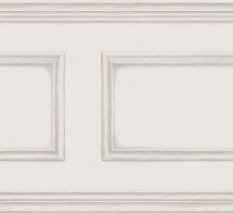 Бордюр Cole & Son Historic Royal Palaces 98/8032, интернет магазин Волео