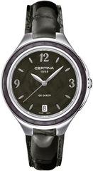 Наручные часы Certina C018.210.16.057.00